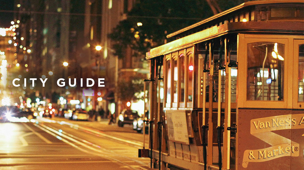 marquee-city-guide-1024x573