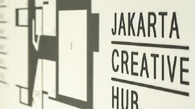 id-word-on-the-street-jakarta-creative-hub-1-400x225
