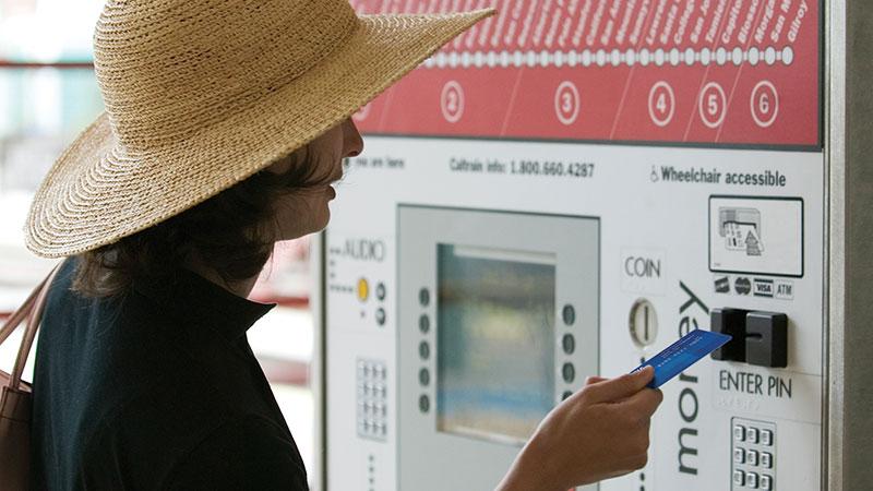 Reloadable Prepaid Cards >> Kartu Prabayar Visa